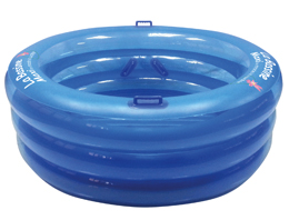 la-bassine-maxi-pool-personal-water-birth-4_800x