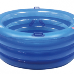 la-bassine-maxi-pool-personal-water-birth-4_800x